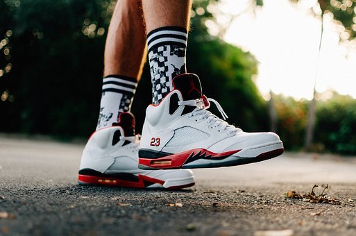 Kicks, Sneakers, Shoes, Jordans, Nike, Jumpman