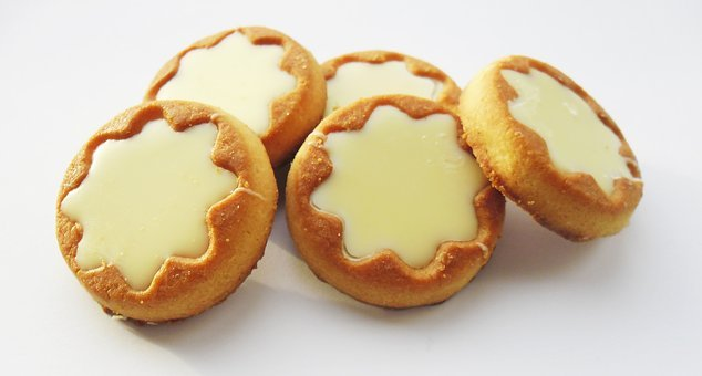 Cookies, Cookie, Computerterm, Text File, Computer Code