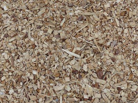 Wood, Holzspänne, Background, Spänne, Close, Texture