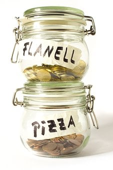Money, Deco, Hipster, Pizza, Flannel, Glass, Glasses