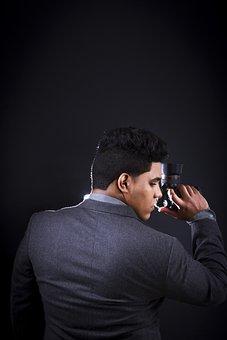 Photographer, Creative, Camera, Canon, Entrepreneur