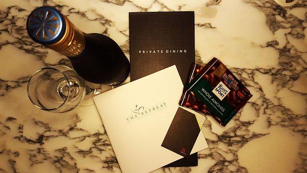Wine, Fine Dining, Formal, Dining, Glass, Elegant