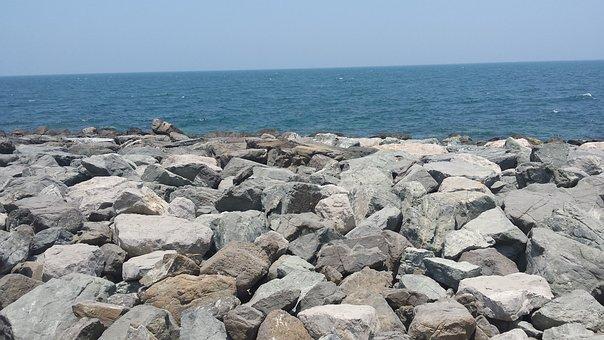 Quay, Emirates, Tourism, U A E, Persian Gulf
