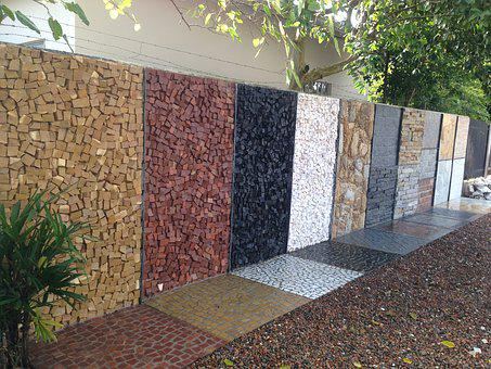 Stone, Rocks, Rock, Brazil, Crushed Stone, Gaspar