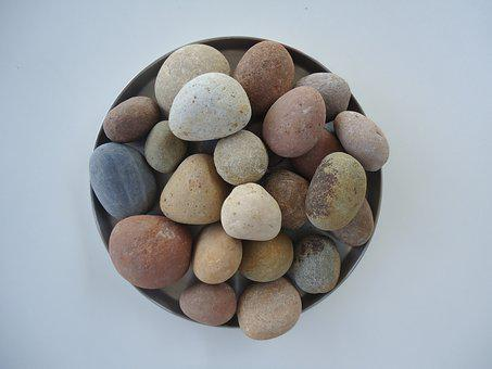 Stone, Rocks, Rock, Brazil, Crushed Stone, Gaspar