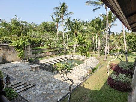Bali, Casual, Hotel