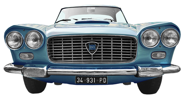 Lancia, Pkw, Italy, Auto, Vehicles, Speed, Automotive