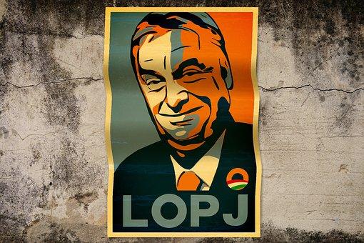 Politics, Politician, Political, Government, Election