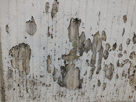 Wall, Texture, Background, Grunge, Old, Stained Wall