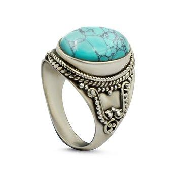 Jewelry, Jewellery, Silver, Precious, Girls
