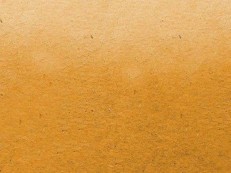 Texture, Paper, Background, Recycled, Wall Paper, Stain