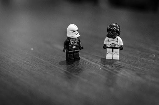 Lego, Star Wars, Toys, Little, Boys, Kids Toys