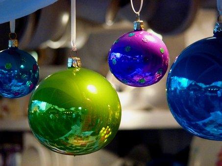Christmas, Mood, Decoration, Christmas Time, Advent