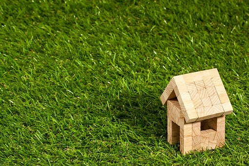 House, Real Estate, Building, Residence, Architecture