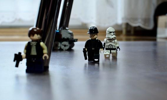 Lego, Star Wars, Toys, Plastic, Kids, Fans, Theme