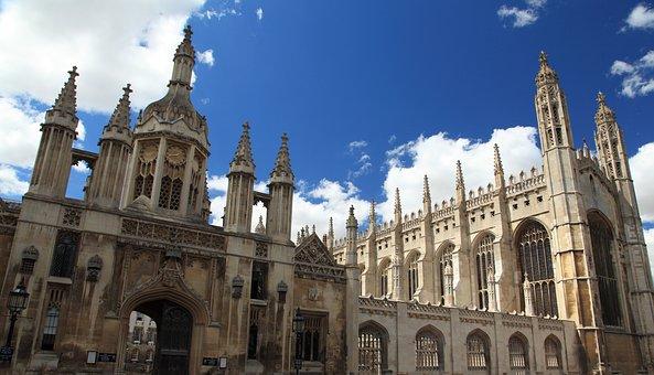 Academic, Ancient, Architecture, British, Building