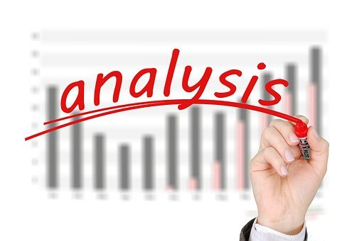 Problem, Analysis, Mark, Marker, Hand, Solution