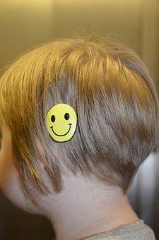 Down Syndrome, Bonebridge, Hearing Implant, Samba