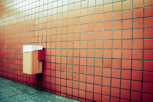 Underground, Metro, Subway, S Bahn, Passengers