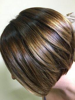 Haircut, Hair, Style
