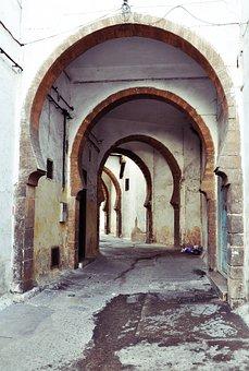 Morocco, Arab, Arabic, Traditional, Culture, Oriental