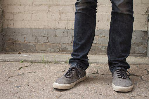 Shoes, Cool, Hip, Fashion, Style, Stylish, Sneakers