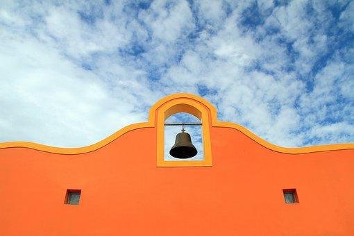 Minutes, Orange, Sky, Blue, A Surname, Construction