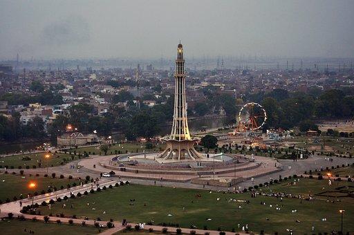 Lahore, Lahore City, Lhr, Lahore Pakistan