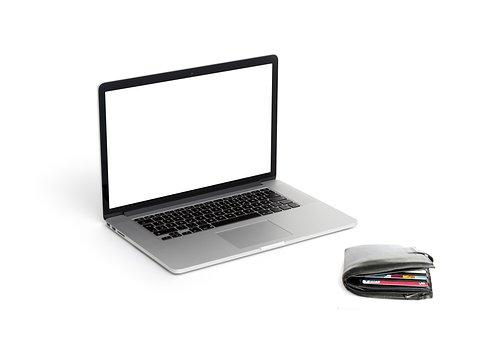 Online Shop, Online Shopping, Shopping Online