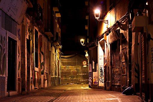 Street, Old, Helmet, Stone, City, Architecture, Urban