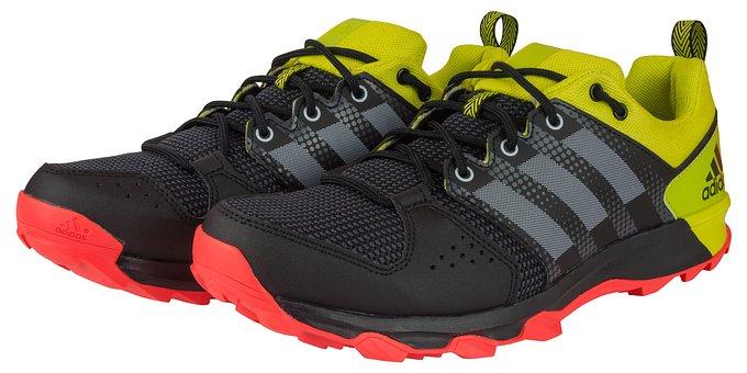Boots, Adidas, Run, Running, Galaxy, Spikes, Botasky