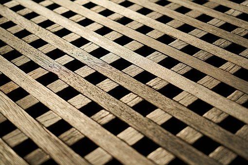 Texture, Wood, Flooring, Brown, Macro, Detail, Old