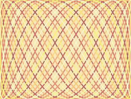 Background, Pattern, Lines, Design, Brown, Backdrop