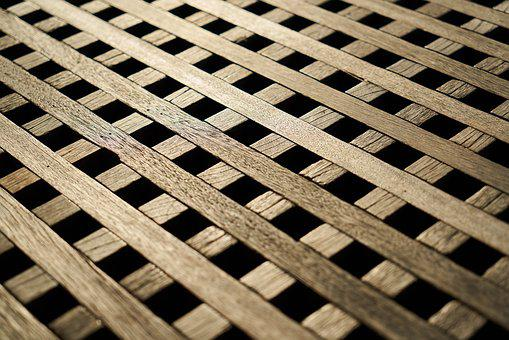 Texture, Wood, Flooring, Brown, Macro, Detail, Old