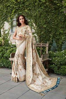 Buy Sarees Online In India, Buy Online Sarees
