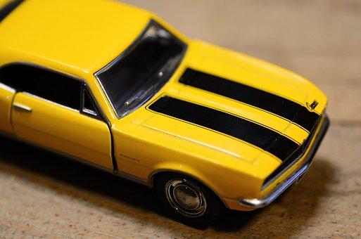 Car, Toys, Diecast, Toy Car, Transportation, Vehicle