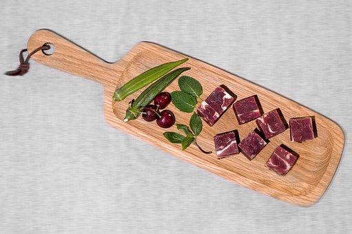 Wagyu Beef, Grain-fed, Beef