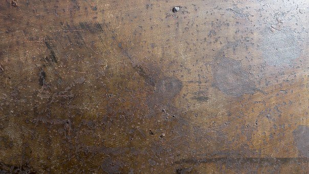 Texture, Background, Design, Layer, Metal, Scratch