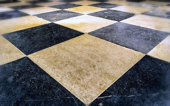 Floor, Stone, Stone Floor, Tile, Tiles, Natural Stones
