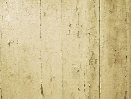 Wood, Timber, Texture, Pattern, Background, Boards