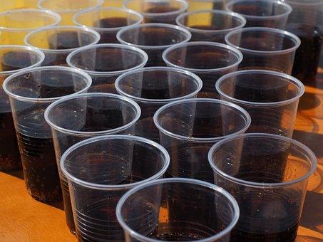 Beverages, Isostar, Ice Tea, Isotonic, Isotonic Drink