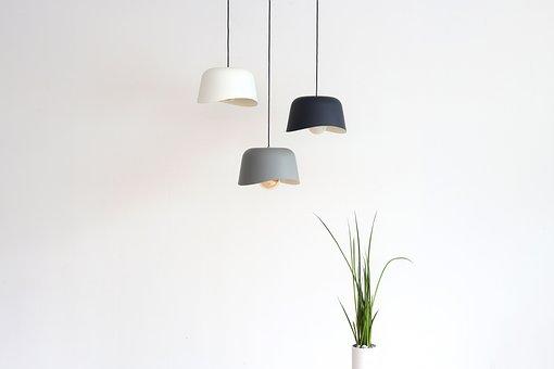 Pendant Light, Pendant Lighting, Pado, Konsyap
