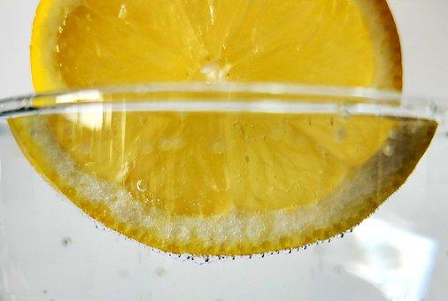 Lemon, Citrus, Sour, Yellow, Fruit, Vitamins, Tart