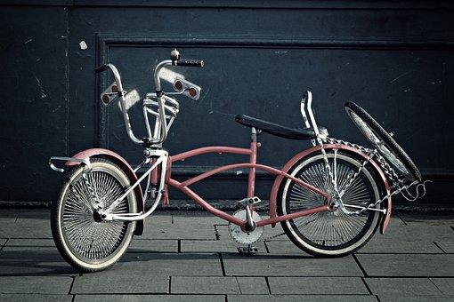 Sport, Bike, Bicycle, Cycle, Biking, Ride, Cyclist