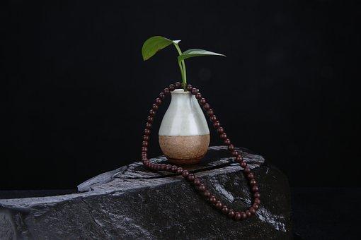 Sincere, Moxibustion Stone, Non-destructive Health