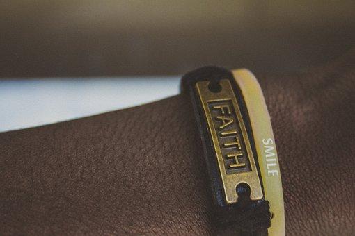 Faith, Love, Hand, Hope, Christian, Religious, Life