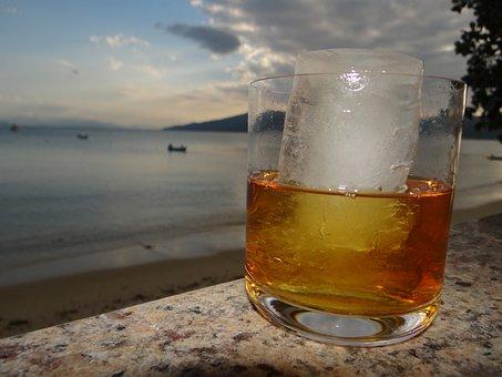 Beira Mar, Lounge, Whiskey, Entertainment, Leisure