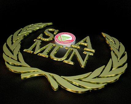 Mun, Soa, Logo