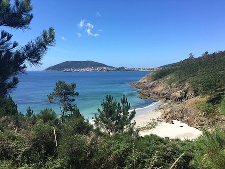 Paradise, Beach, Island, Sea, Summer, Stay, Expedition