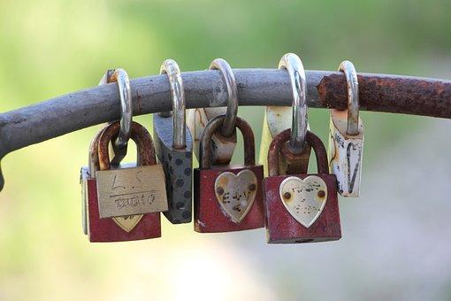 Heart, Love, Verona, Love Heart, Valentine, Romance